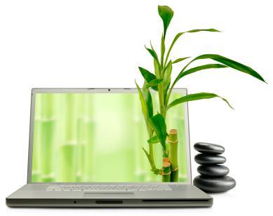 Growth in Online Spa Bookings: Top 3 Reasons