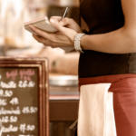 10 Ways to Create a Stellar Restaurant Quality Audit