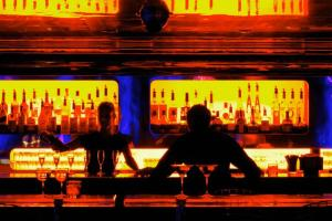 Beverage Costs In Our Bar are Too High. Why?