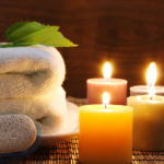 Five Quick Ways to Improve Your Spa's Guest Experience