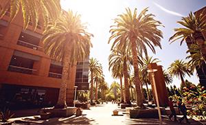 Silicon-Valley-streetview