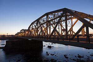 north-jersey-bridge