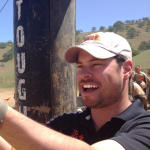 Time + Experiences + People = Smiles (Guest Author: Peter Mack, Vice President of Experience & Innovation at Tough Mudder)