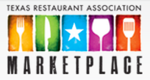 Join Coyle at the TRA (Texas Restaurant Association) Marketplace from June 28-29, 2015
