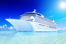 Cruise Mystery Shopping Services