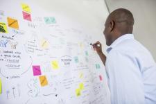 Sales & Marketing Training