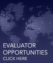 Evaluator Opportunities with Coyle Hospitality Group