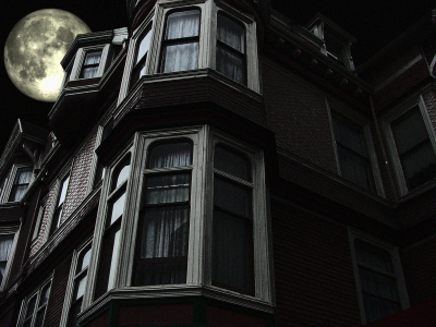 The top 10 most haunted hotels in the world for 10 most haunted hotels in the world