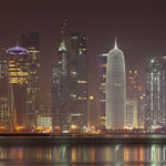 Middle East & Africa Mystery Shopping