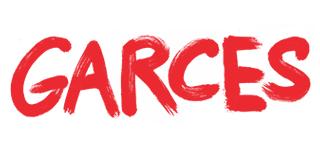 logo-garces-group