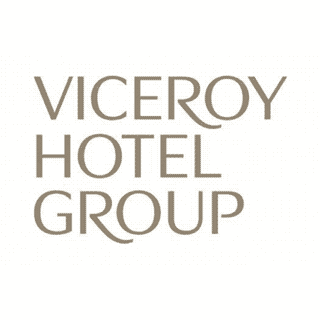 logo-viceroy-hotel-group