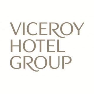 logo-viceroy-hotel-group