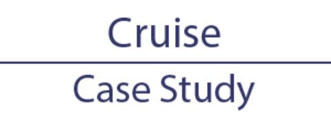 Key Satisfaction Drivers for Cruise Line Passengers