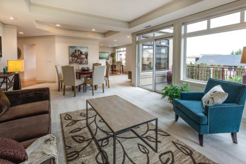 New Lodging Concepts Blend Home Rental Vibe with Highly-Trained Staff