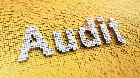 Why Your Company Must Audit Customer Satisfaction