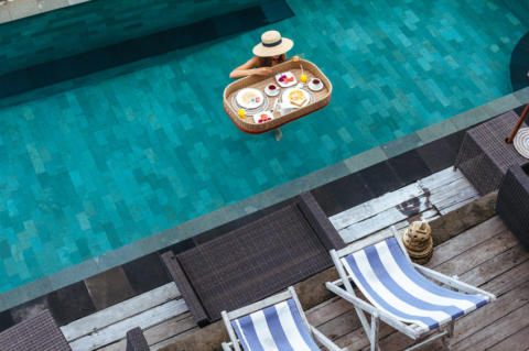 How Boutique, Lifestyle and Soft-Brand Hotels Deliver Exactly What the Customer Wants