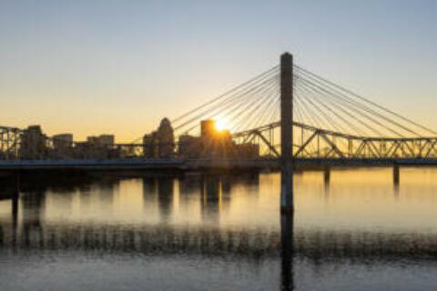 Louisville: Great Times in Derby City